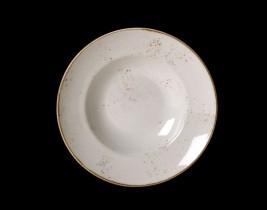 Nouveau Bowl  11550372