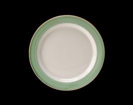 Slimline Plate  15290210