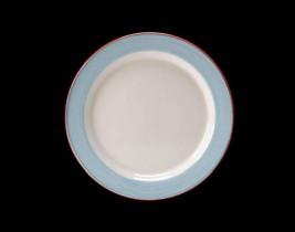 Slimline Plate  15310210