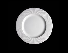 Mid Rim Plate  9117C1181