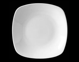 Quadro Plate  9001C084
