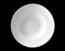 Nouveau Bowl  9001C372