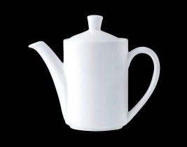 Vogue Coffee Pot  9001C664
