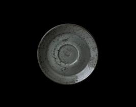 Saucer  1208X0042