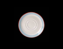 Stand/Saucer Double We...  15310158