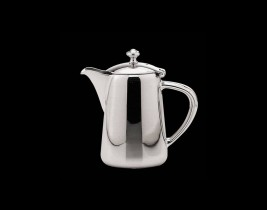 Excellent Coffee Pot  51471246