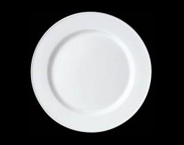 Service / Chop Plate  11010336