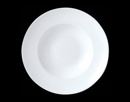 Nouveau Bowl  11010372