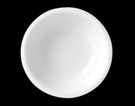 Salad Bowl  11010461
