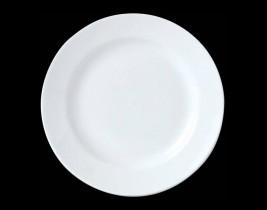 Harmony Plate  11010812