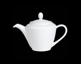 Harmony Teapot  11010835