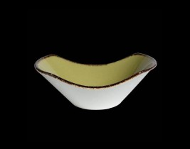 Scoop Bowl