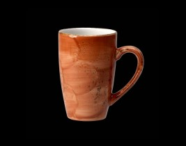 Quench Mug  11330592