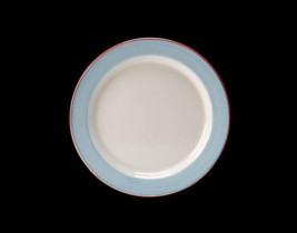 Slimline Plate  15310211