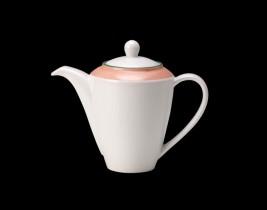 Harmony Coffee Pot  15320832