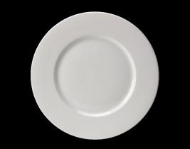 Wide Rim Plate  9001C1061