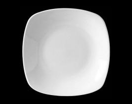 Quadro Plate  9001C083