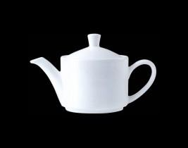 Vogue Teapot  9001C679