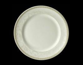 Vogue Plate  9019C358