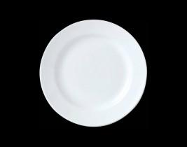 Harmony Plate  11010815