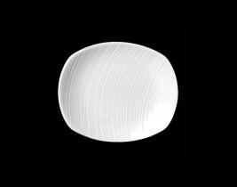 Rectangular Plate  9032C975