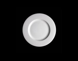 Mid Rim Plate  9117C1185
