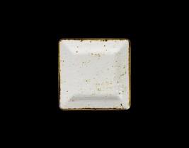 Square  68A540EL791