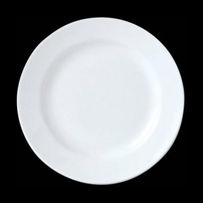 Harmony Plate