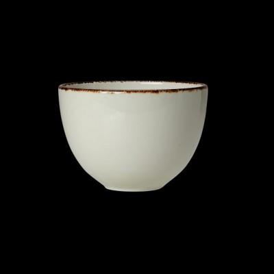 Combi-Cup
