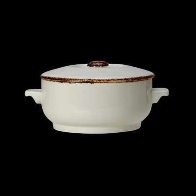 Lid for Casserole B828