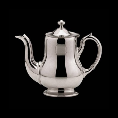 Tradition Coffee Pot