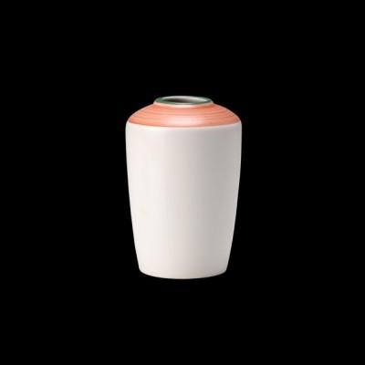 Harmony Bud Vase