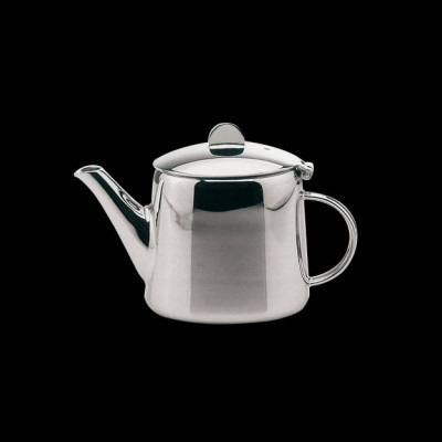 Profile Tea Pot