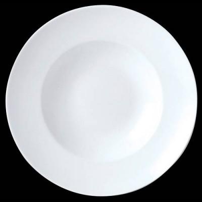 Nouveau Bowl