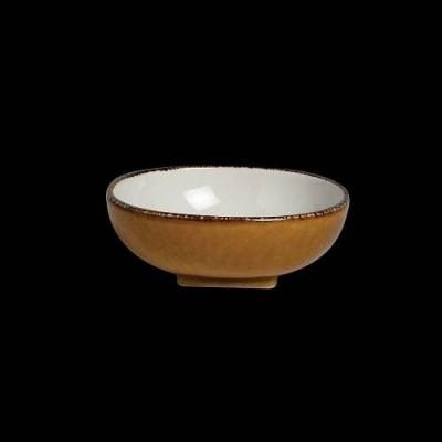 Tasters Bowl