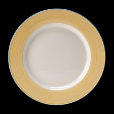 Service / Chop Plate