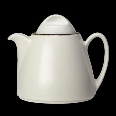 Beverage Pot