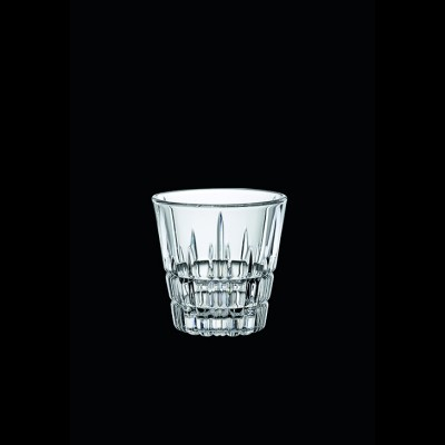 Espresso/Shot