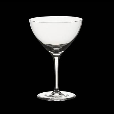 Martini/Champagne