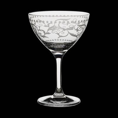 Martini Cocktail Dots