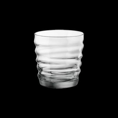 Light Onyx Water