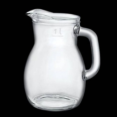 Bistrot Pitcher