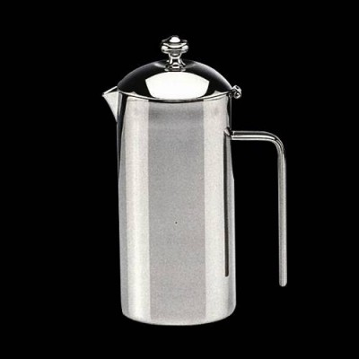 Coffee Pot Insulated