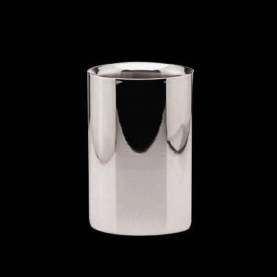 Neutral Insulated Bottle Cooler