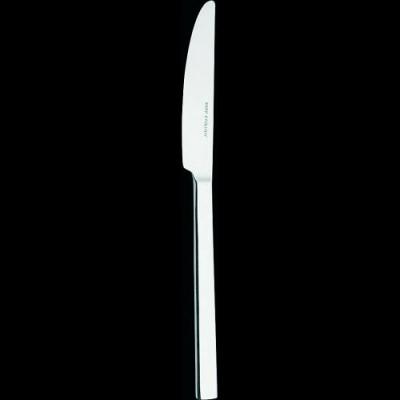Dessert Knife S/Handle