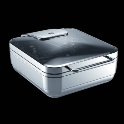 Excellent Chafing Dish GN 2/3