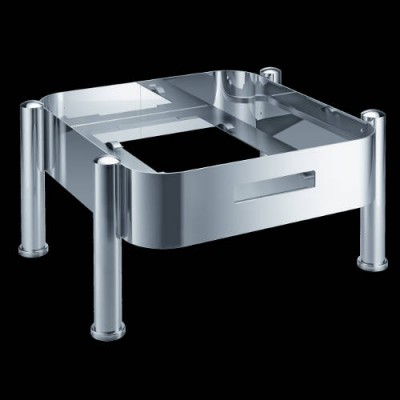 Excellent Chafing Dish Stand GN 2/3