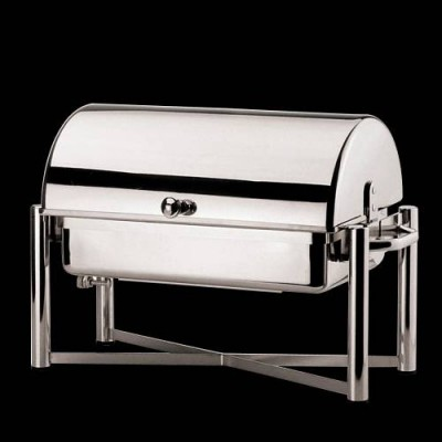 Excellent Chafing Dish