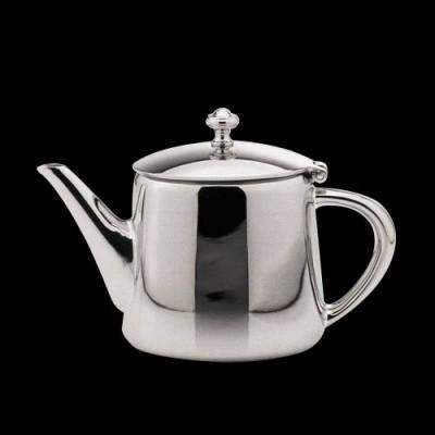 Excellent Tea Pot
