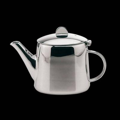 Profile Tea Pot